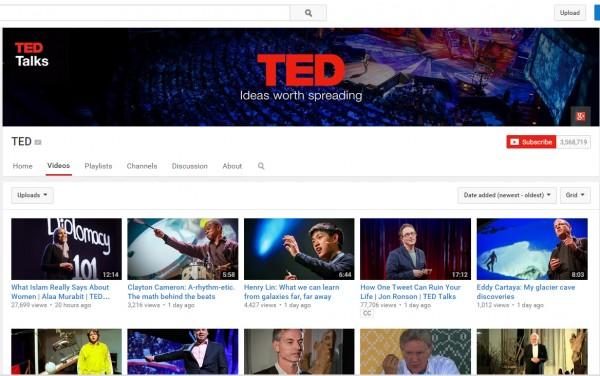 بازاریابی-محتوا-تد