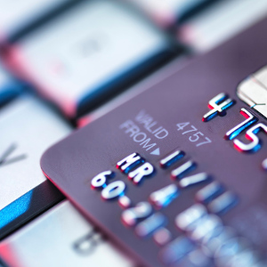 خرید-آنلاین