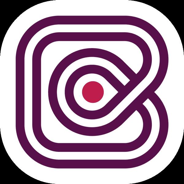 bamaro-main-logo-ver5