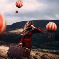 بازاریابی-محتوایی-آژانس-مسافرتی