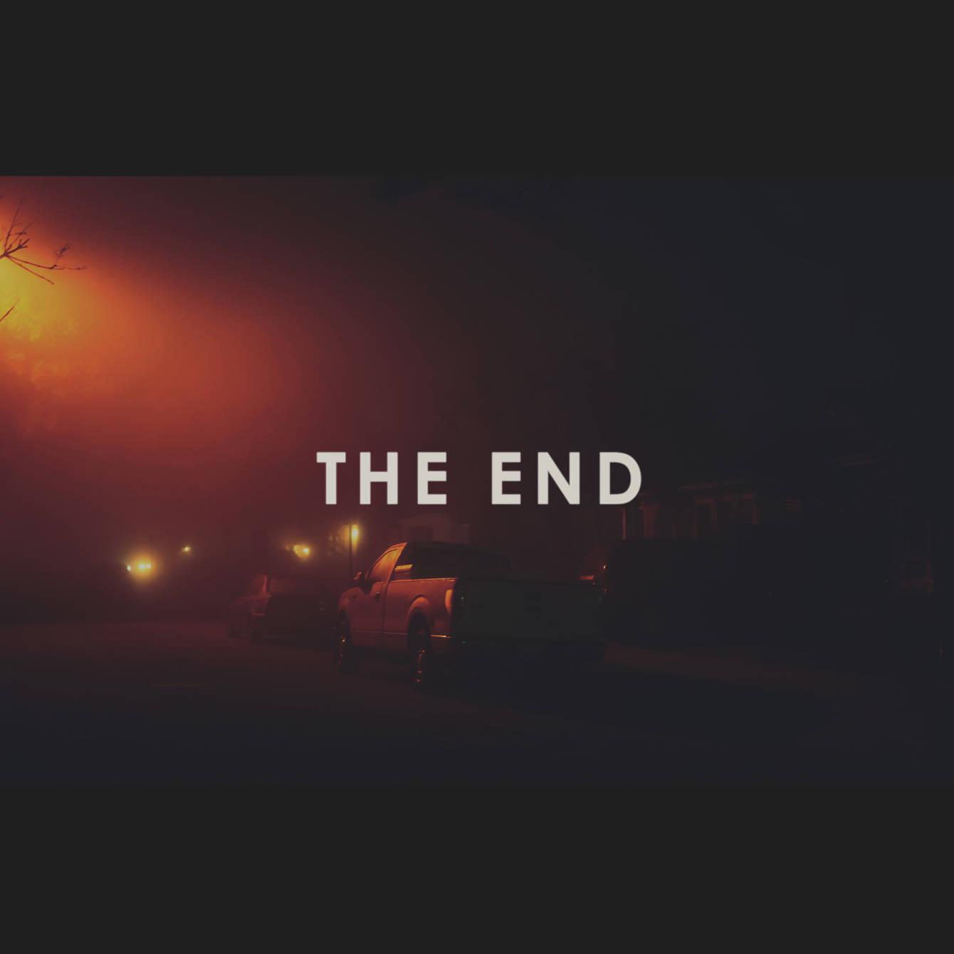 پایان سال
