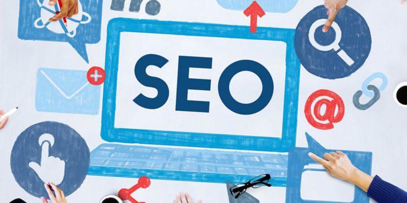 عوامل موثر در رتبه بندی موتورهای جستجو
